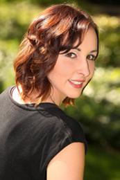 Alexandra Schneider
